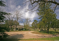 Photo of 4295 Hwy 78, Santa Ysabel, CA 92070 (MLS # SW19009098)