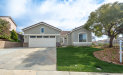Photo of 32202 Bayberry Road, Wildomar, CA 92595 (MLS # SW19011499)