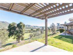 Photo of 1636 Pala Lake Drive, Fallbrook, CA 92028 (MLS # SW19012751)