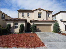 Photo of 45527 Hawk Court, Temecula, CA 92592 (MLS # SW19013927)