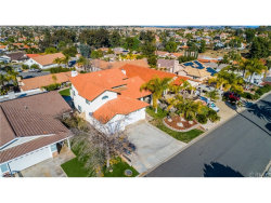 Photo of 30829 Long Point Drive, Canyon Lake, CA 92587 (MLS # SW19020123)