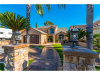 Photo of 30078 Boat Haven Drive, Canyon Lake, CA 92587 (MLS # SW19030692)