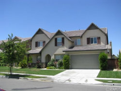 Photo of 36373 Flower Basket Road, Winchester, CA 92596 (MLS # SW19031172)
