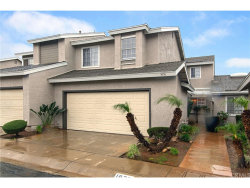 Photo of 1636 Sumac Place, Corona, CA 92882 (MLS # SW19033172)