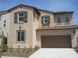 Photo of 16129 Apricot Avenue, Chino, CA 91708 (MLS # SW19033459)