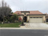 Photo of 29862 Sea Breeze Way, Menifee, CA 92584 (MLS # SW19034719)
