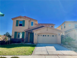 Photo of 13261 Eaglebluff Lane, Corona, CA 92880 (MLS # SW19035910)