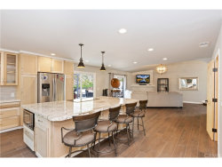 Photo of 22101 San Joaquin Dr., West Drive W, Canyon Lake, CA 92587 (MLS # SW19035972)