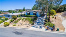Photo of 24409 Wagon Wheel Lane, Wildomar, CA 92595 (MLS # SW19036108)