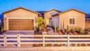 Photo of 42580 Saragoza Court, Indio, CA 92203 (MLS # SW19036296)