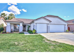 Photo of 35920 Curie Court, Winchester, CA 92596 (MLS # SW19037918)