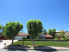 Photo of 45695 Buckeye Lane, Hemet, CA 92544 (MLS # SW19039055)
