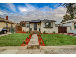 Photo of 951 E Monterey Avenue, Pomona, CA 91767 (MLS # SW19040130)