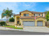 Photo of 45687 Caminito Olite, Temecula, CA 92592 (MLS # SW19043786)