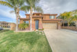 Photo of 32364 Clear Water Drive, Lake Elsinore, CA 92532 (MLS # SW19047351)