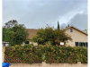 Photo of 10315 Lorne Street, Los Angeles, CA 91352 (MLS # SW19047603)