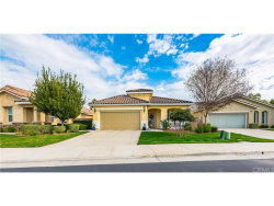 Photo of 28181 Harmony Lane, Menifee, CA 92584 (MLS # SW19051615)