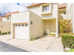 Photo of 833 Lancaster Drive, Claremont, CA 91711 (MLS # SW19051684)