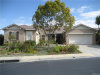 Photo of 12432 Bougainvillea Way, Riverside, CA 92503 (MLS # SW19053211)