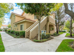 Photo of 26 Gavilan, Unit 183, Rancho Santa Margarita, CA 92688 (MLS # SW19055815)