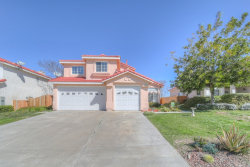 Photo of 32648 Hislop Way, Temecula, CA 92592 (MLS # SW19056559)