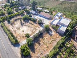 Photo of 33550 Madera De Playa, Temecula, CA 92592 (MLS # SW19056935)