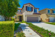 Photo of 29483 Grande Vista Avenue, Menifee, CA 92584 (MLS # SW19058641)