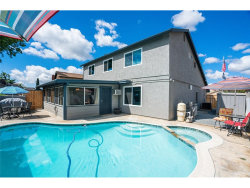 Photo of 10847 Buggywhip Drive, Spring Valley, CA 91978 (MLS # SW19061528)