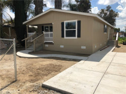 Photo of 33199 Gough Street, Winchester, CA 92596 (MLS # SW19063067)
