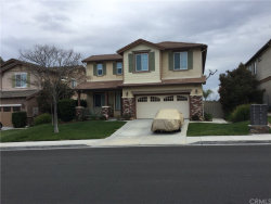 Photo of Temecula, CA 92592 (MLS # SW19063469)
