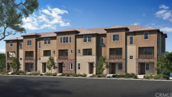 Photo of 7468 Solstice Place, Rancho Cucamonga, CA 91739 (MLS # SW19063579)