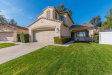 Photo of 32857 Caserta Drive, Temecula, CA 92592 (MLS # SW19064237)
