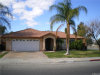 Photo of 1208 Las Rosas Drive, San Jacinto, CA 92583 (MLS # SW19072012)