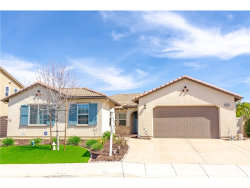 Photo of 35070 Orchard Crest Court, Winchester, CA 92596 (MLS # SW19073273)