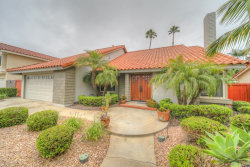 Photo of 6430 Flamenco Street, Carlsbad, CA 92009 (MLS # SW19073493)