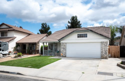 Photo of 27167 Fitzgerald Place, Menifee, CA 92584 (MLS # SW19075918)