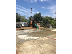 Tiny photo for 409 S Rennell Avenue S, San Dimas, CA 91773 (MLS # SW19077839)