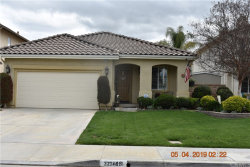 Photo of 32149 Kale Lane, Winchester, CA 92596 (MLS # SW19077987)