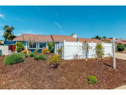 Photo of 22302 Osprey Court, Wildomar, CA 92595 (MLS # SW19081153)