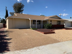 Photo of 26656 Sun City Boulevard, Menifee, CA 92586 (MLS # SW19084134)