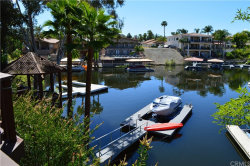 Photo of 30117 Cove View Street, Canyon Lake, CA 92587 (MLS # SW19084428)