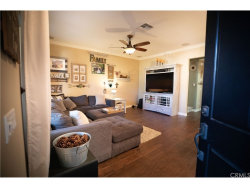 Photo of 40054 Spring Place Court, Temecula, CA 92591 (MLS # SW19086251)