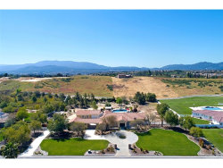 Photo of 32789 Avenida Lestonnac, Temecula, CA 92592 (MLS # SW19086534)