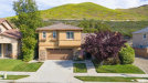 Photo of 34298 Blossoms Drive, Lake Elsinore, CA 92532 (MLS # SW19086646)