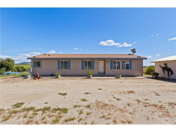 Photo of 30355 Curzulla Road, Menifee, CA 92584 (MLS # SW19088071)