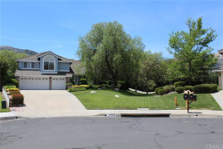Photo of 46050 Clubhouse Drive, Temecula, CA 92592 (MLS # SW19088509)