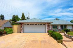 Photo of 29800 Mira Loma Drive, Temecula, CA 92592 (MLS # SW19090621)