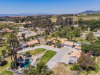 Photo of 37200 Glenoaks Road, Temecula, CA 92592 (MLS # SW19090685)