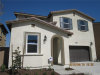 Photo of 4827 S Tangerine Way S, Ontario, CA 91762 (MLS # SW19091211)
