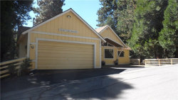 Photo of 26625 Lake Forest Drive, Twin Peaks, CA 92391 (MLS # SW19098548)